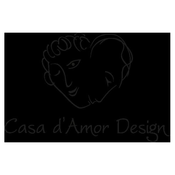 Casa d'Amor Design